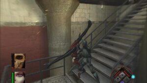 Bloodrayne Free Download Repack-Games