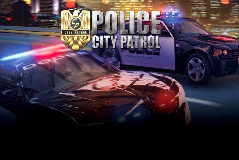 City Patrol Police Free Download Torrent Repack-Games
