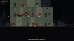 DEADBOLT Free Download Crack Repack-Games