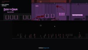 DEADBOLT Free Download Repack-Games