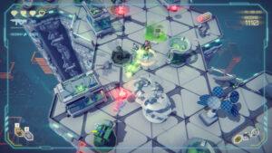 Danger Scavenger Free Download Crack Repack-Games