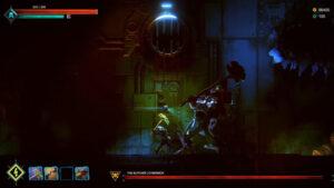 Dark Light Free Download Crack Repack-Games