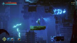 Dark Light Free Download Repack-Games