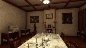 Dawn of Fear Free Download Repack-Games