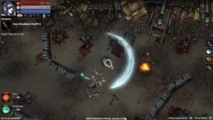 Devil Slayer – Raksasi Free Download Crack Repack-Games