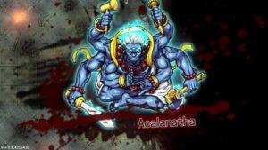 Devil Slayer – Raksasi Free Download Repack-Games
