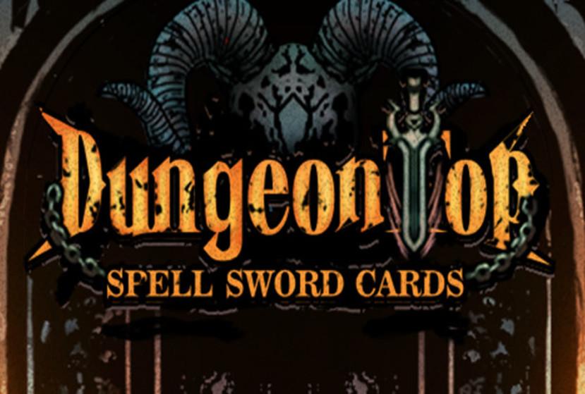 DungeonTop Repack-Games