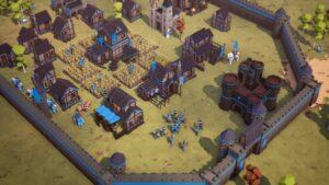 Empires Apart Free Download Repack-Games