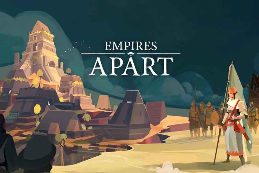 Empires Apart Free Download Torrent Repack-Games