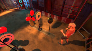 Escape Game Fort Boyard Free Download Repack-Games