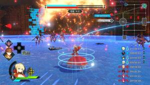Fate/EXTELLA LINK Free Download Repack-Games