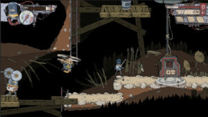 Feudal Alloy Free Download Crack Repack-Games