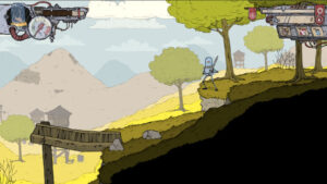 Feudal Alloy Free Download Repack-Games