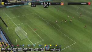 Football Club Simulator 20 Free Download Repack-Games