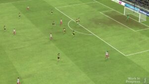 Football Manager 2014 Free Download Repack-Games