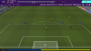 Football Manager 2020 Free Download Crack Repack-Games