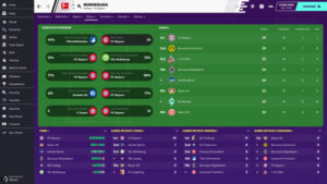 Football Manager 2020 Free Download Repack-Games