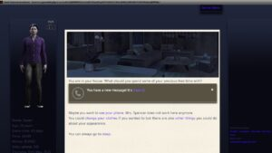 Hard Times in Hornstown Free Download Repack-Games