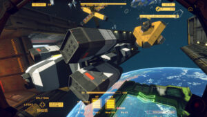 Hardspace Shipbreaker Free Download Crack Repack-Games