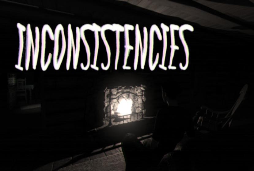 Inconsistencies Repack-Games