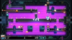 Invisigun Heroes Free Download Crack Repack-Games