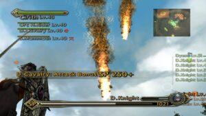 Kingdom Under Fire: Heroes Free Download Repack-Games