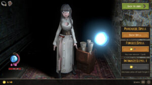 Last Evil Free Download Repack-Games