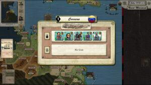 Libertad o Muerte! Free Download Repack-Games
