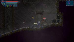 MindSeize Free Download Repack-Games