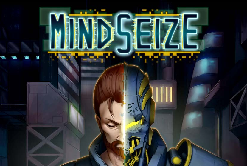 MindSeize Free Download Torrent Repack-Games