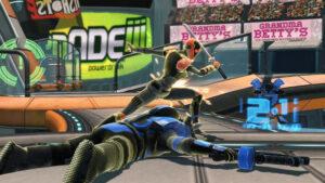 Monday Night Combat Free Download Repack-Games