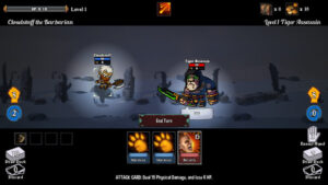 Monster Slayers Free Download Crack Repack-Games