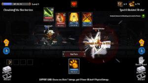 Monster Slayers Free Download Repack-Games