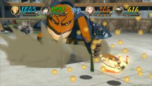 NARUTO SHIPPUDEN: Ultimate Ninja STORM Revolution Free Download Repack-Games