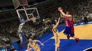 NBA 2K14 Free Download Repack-Games