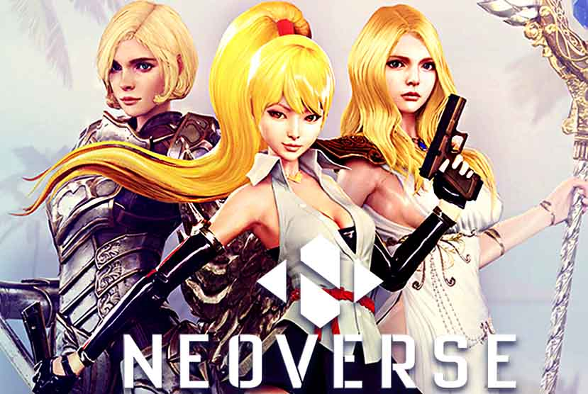 NEOVERSE Free Download Torrent Repack-Games