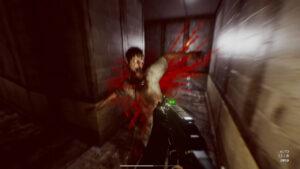 Nightmare Simulator 2 Rebirth Free Download Repack-Games