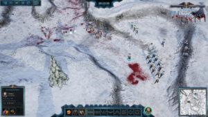 Nordic Warriors Free Download Repack-Games