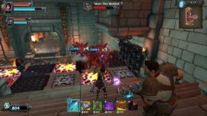Orcs-Must-Die!2 Free Download Repack-Games