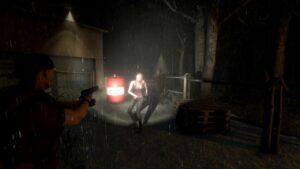 Outbreak Epidemic Free Download Repack-Games
