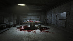 Outlast Free Download Repack-Games