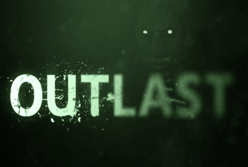 Outlast Repack-Games