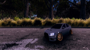 PRO DRIFT RELOADED 2020 Free Download Repack-Games