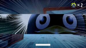 Penguin's Dogma Free Download Repack-Games