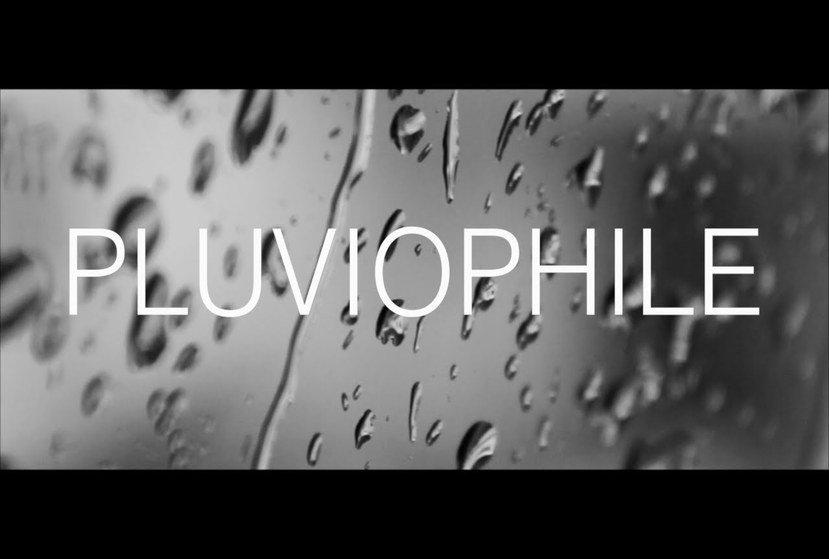 Pluviophile Repack-Games