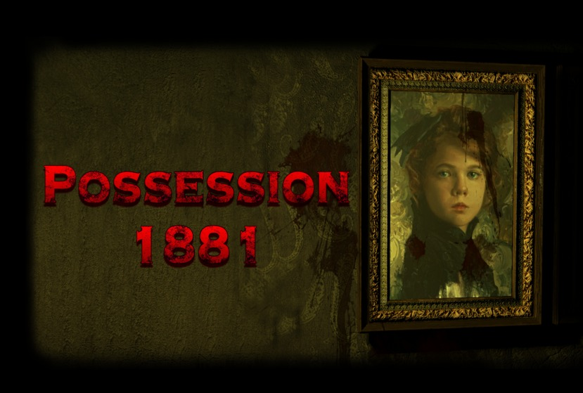 Possession 1881 Pre-Installed