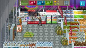 Punch Club Free Download Crack Repack-Games