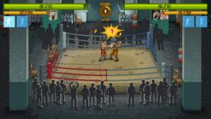Punch Club Free Download Repack-Games