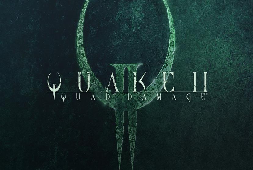 Quake II Repack-Games