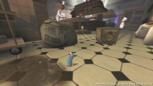 Ratatouille Free Download Repack-Games